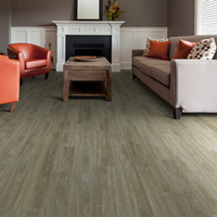Happy Feet Marathon II PVC vinyl floors on sale at the cheapest prices at Hurst Hardwoods