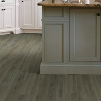 Happy Feet Mt. Everest Waterproof SPC Rigid Core Vinyl Flooring on sale at cheap prices by Hurst Hardwoods