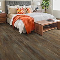 Happy Feet Tenacious PVC vinyl floors on sale at the cheapest prices at Hurst Hardwoods