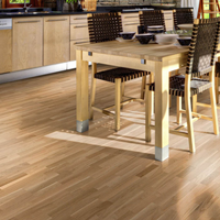 kahrs-activity-collection-engineered-Hardwood-flooring-by-hurst-hardwoods