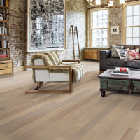 kahrs-canvas-collection-engineered-Hardwood-flooring-by-hurst-hardwoods