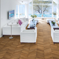 kahrs-chevron-collection-engineered-Hardwood-flooring-by-hurst-hardwoods