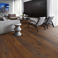 kahrs-da-capo-engineered-Hardwood-flooring-oak-by-hurst-hardwoods