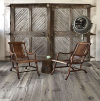 kahrs-domani-collection-engineered-Hardwood-flooring-by-hurst-hardwoods