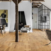 kahrs-european-renaissance-collection-engineered-Hardwood-flooring-by-hurst-hardwoods