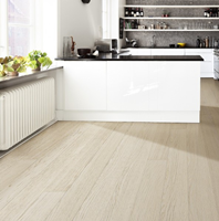 kahrs-habitat-collection-engineered-Hardwood-flooring-by-hurst-hardwoods