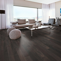 kahrs-living-collection-engineered-Hardwood-flooring-by-hurst-hardwoods