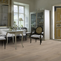 kahrs-prime-collection-engineered-Hardwood-flooring-by-hurst-hardwoods