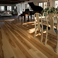kahrs-scandanavian-naturals-collection-engineered-Hardwood-flooring-by-hurst-hardwoods