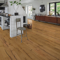 kahrs-smaland-engineered-Hardwood-flooring-by-hurst-hardwoods