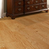 lm-flooring-town-square-hardwood-flooring-room-scene