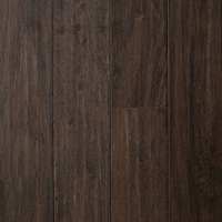 mullican-aspen-grove-engineered-wood-floor-5-hickory-espresso-21060