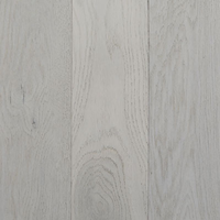mullican-astoria-engineered-wood-floor-5-white-oak-eider-21956