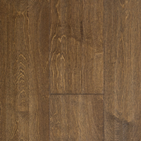 mullican-castle-ridge-engineered-wood-floor-5-birch-fawn-21539
