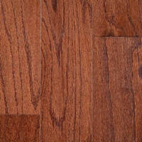 mullican-devonshire-engineered-wood-floor-5-red-oak-saddle-21051