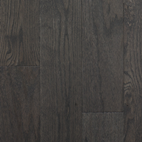 mullican-dumont-engineered-wood-floor-5-red-oak-quarry-21915