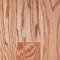 mullican-merion-engineered-wood-floor-5-red-oak-natural-20852