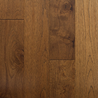 mullican-nature-plank-engineered-wood-floor-5-hickory-provincial-21531