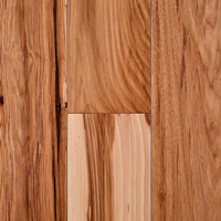 mullican-nature-plank-solid-wood-floor-5-hickory-natural-21067