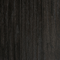 mullican-oakmont-engineered-wood-floor-5-red-oak-ebony-20575