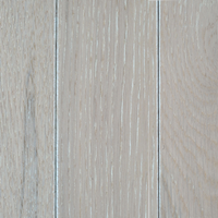 mullican-st-james-solid-wood-floor-3-white-oak-sea-salt-20600