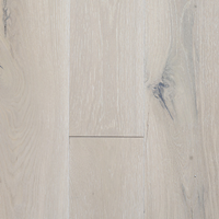 mullican-wexford-engineerd-wood-floor-6-white-oak-marble-21961