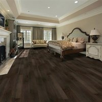 Nuvelle Density HD Waterproof WPC Vinyl Floors at cheap prices by Hurst Hardwoods