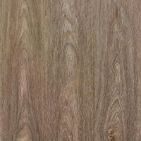 Nuvelle Density Plus Waterproof WPC Vinyl Floors at cheap prices by Hurst Hardwoods