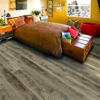 Nuvelle Density RS Waterproof WPC Vinyl Floors at cheap prices by Hurst Hardwoods