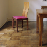 Parquet Flooring on sale at cheap prices by Hurst Hardwoods