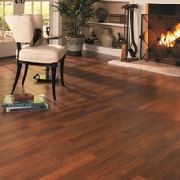Quick-Step Home Sunset Oak Laminate Flooring at cheap prices by Hurst Hardwoods