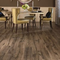 Quick-Step Reclaime Heathered Oak Laminate Flooring at cheap prices by Hurst Hardwoods