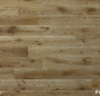 ua-parisian-series-hardwood-flooring-7.5-branly-oak-uafparbranly