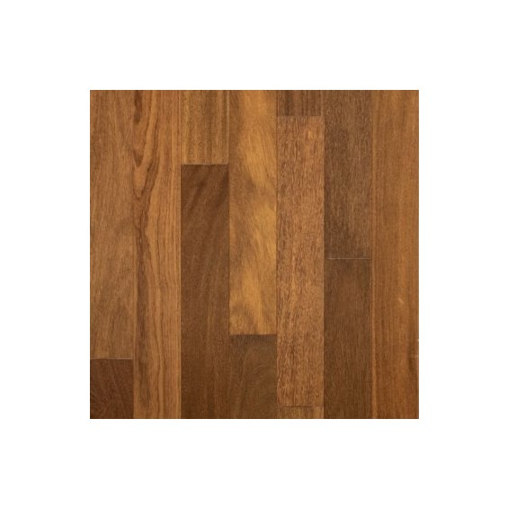 Brazilian Chestnut Hardwood Flooring on sale at cheap prices at Reserve Hardwood Flooring