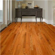 golden_opportunity_butterscotch_prefinished_solid_hardwood_floor_shaw_floors