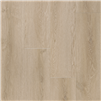 Add Floor Carrera Lincoln waterproof SPC vinyl rigid core flooring at cheap prices by Hurst Hardwoods