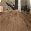 Anderson Tuftex Imperial Pecan Antique SKU AA828-11054 engineered hardwood flooring on sale at the cheapest prices by Hurst Hardwoods