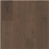 Anderson Tuftex Imperial Pecan Chestnut SKU AA828-17040 engineered hardwood flooring on sale at the cheapest prices by Hurst Hardwoods