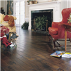 "Anderson Tuftex Vintage Walnut Black 5"" engineered hardwood flooring on sale at the cheapest prices by Hurst Hardwoods"