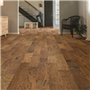 "Anderson Tuftex Vintage 5"" Hickory Flintlock engineered hardwood flooring on sale at the cheapest prices by Hurst Hardwoods"