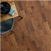 Anderson Tuftex Vintage Mixed Width Hickory Autumn engineered hardwood flooring on sale at the cheapest prices by Hurst Hardwoods