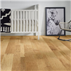 Anderson Tuftex Vintage Maple Burlap Mixed Width engineered hardwood flooring on sale at the cheapest prices by Hurst Hardwoods