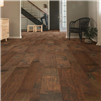 Anderson Tuftex Vintage Maple Chicory Mixed Width engineered hardwood flooring on sale at the cheapest prices by Hurst Hardwoods