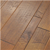 Anderson Tuftex Vintage Maple Heritage Mixed Width engineered hardwood flooring on sale at the cheapest prices by Hurst Hardwoods
