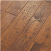 Anderson Tuftex Virginia Vintage Solid Hickory Smokehouse wood flooring on sale at the cheapest prices by Hurst Hardwoods