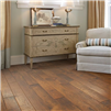 Anderson Tuftex Virginia Vintage Solid Hickory Sorghum wood flooring on sale at the cheapest prices by Hurst Hardwoods