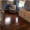 brazilian-walnut-prefinished-engineered-wood-flooring-hurst-hardwoods