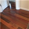 brazilian-walnut-prefinished-solid-5-x-3-4-by-hurst-hardwoods-3