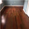 brazilian-walnut-prefinished-solid-5-x-3-4-by-hurst-harwdoods-2