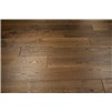 Colorado French Oak Prefinished Engineered wood floor w/4mm wear layer on sale at cheap prices by Hurst Hardwoods